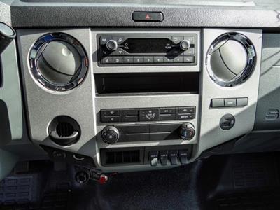 2020 Ford F-650 Regular Cab DRW 4x2, Scelzi Dump Body #FM0184 - photo 11