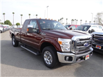 2016 F-250 Super Cab,  Pickup #FG1410 - photo 6