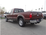 2016 F-250 Super Cab 4x2,  Pickup #FG2703 - photo 1