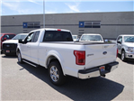 2016 F-150 Super Cab 4x2,  Pickup #FG4231 - photo 1
