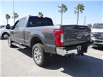 2017 F-250 Crew Cab 4x4,  Pickup #FH1688 - photo 1