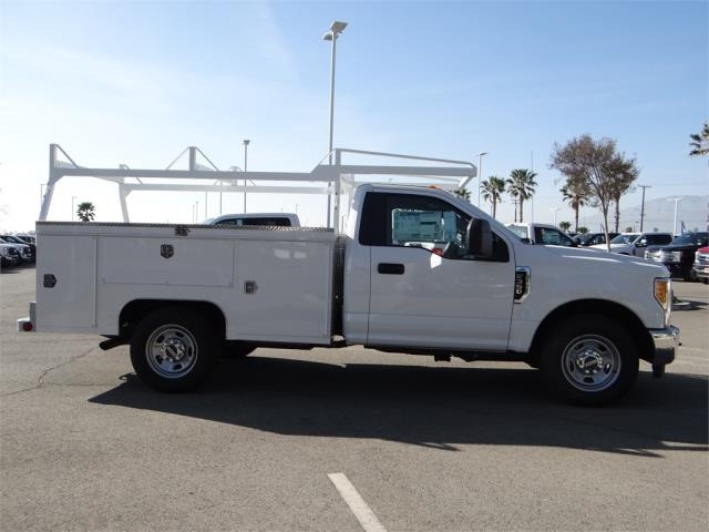 2017 F-350 Regular Cab, Scelzi Service Body #FH2951 - photo 5