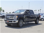 2017 F-250 Crew Cab 4x4, Pickup #FH4225 - photo 1