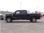 2017 F-250 Crew Cab 4x4, Pickup #FH5054 - photo 3