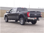 2017 F-250 Crew Cab 4x4, Pickup #FH5054 - photo 2