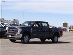 2017 F-250 Crew Cab 4x4,  Pickup #FH5400 - photo 1