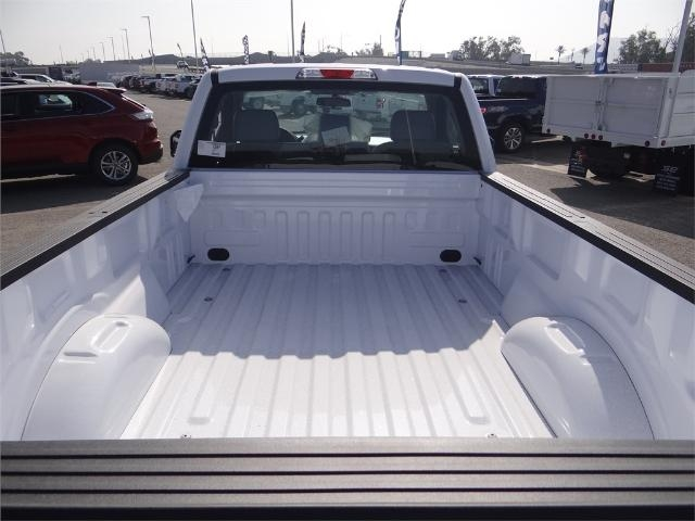 2018 F-150 Regular Cab 4x2,  Pickup #FJ0108 - photo 5