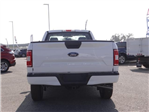 2018 F-150 Regular Cab, Pickup #FJ0108 - photo 4