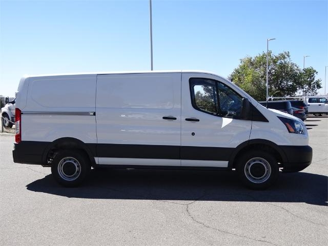 2018 Transit 150 Low Roof, Cargo Van #FJ0116 - photo 6