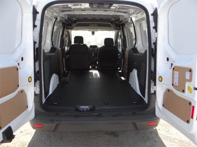 2018 Transit Connect, Cargo Van #FJ0645 - photo 2