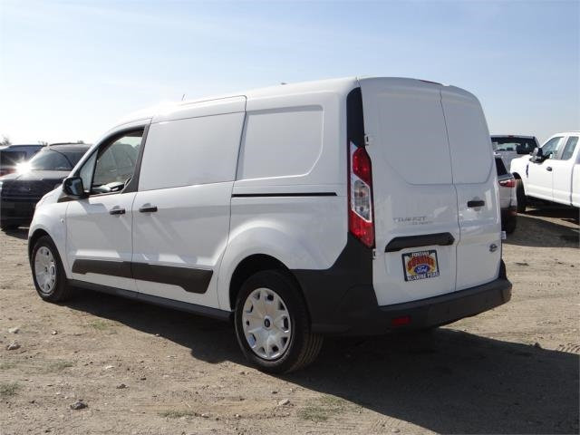 2018 Transit Connect, Cargo Van #FJ0645 - photo 4
