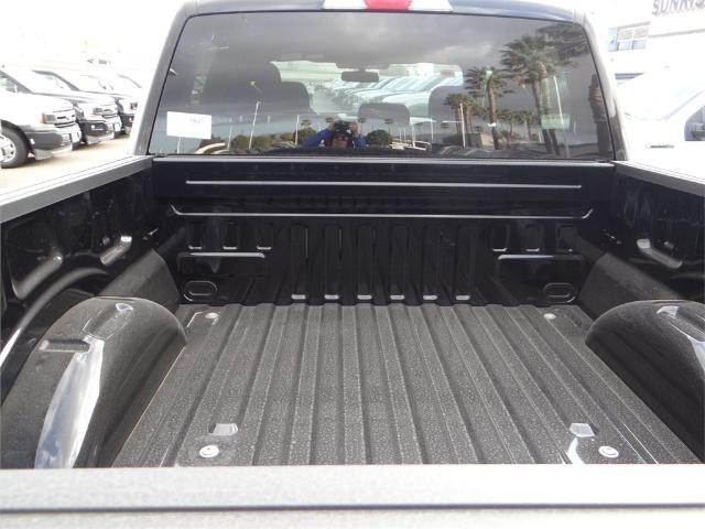 2018 F-150 SuperCrew Cab, Pickup #FJ0714 - photo 9