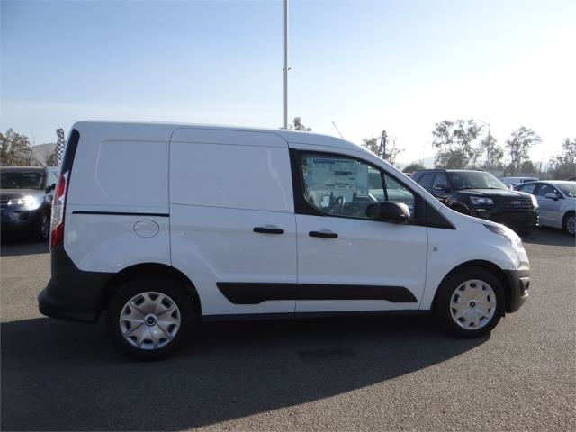 2018 Transit Connect, Cargo Van #FJ0867 - photo 6