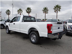 2018 F-250 Super Cab,  Pickup #FJ0959 - photo 2