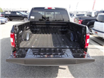 2018 F-150 SuperCrew Cab, Pickup #FJ1220 - photo 10