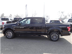 2018 F-150 SuperCrew Cab, Pickup #FJ1220 - photo 3