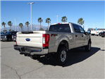 2018 F-250 Crew Cab 4x4, Pickup #FJ1255 - photo 4