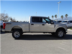2018 F-250 Crew Cab 4x4, Pickup #FJ1255 - photo 5
