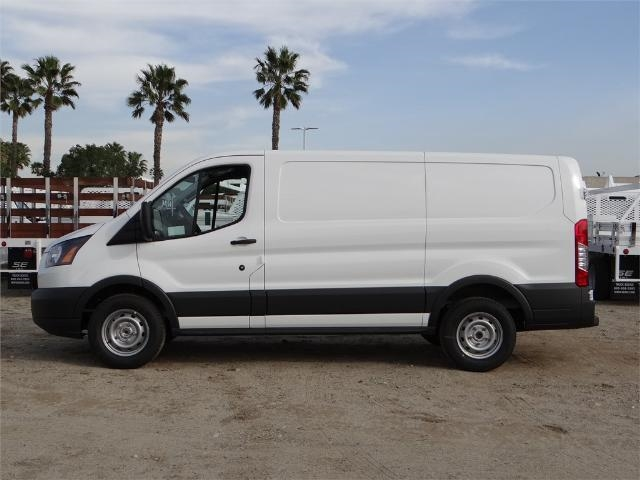 2018 Transit 150 Low Roof, Cargo Van #FJ1269 - photo 3
