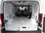 2018 Transit 150 Low Roof, Cargo Van #FJ1269 - photo 1