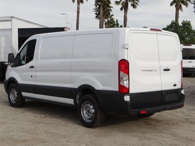 2018 Transit 150 Low Roof, Cargo Van #FJ1270 - photo 4