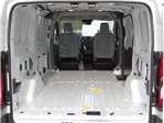 2018 Transit 150 Low Roof, Cargo Van #FJ1270 - photo 1