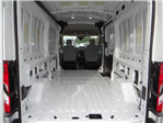 2018 Transit 250 Medium Roof, Cargo Van #FJ1287 - photo 1