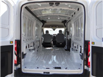 2018 Transit 250 Medium Roof, Cargo Van #FJ1306 - photo 1