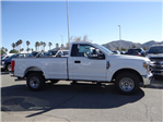 2018 F-250 Regular Cab, Pickup #FJ1320 - photo 5