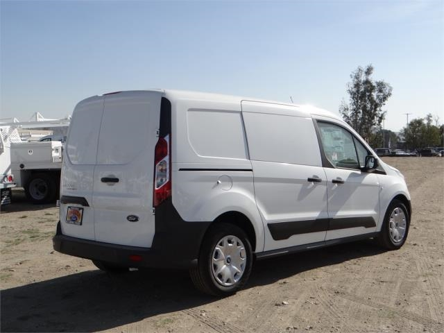 2018 Transit Connect, Cargo Van #FJ1376 - photo 5