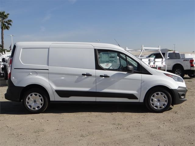 2018 Transit Connect, Cargo Van #FJ1376 - photo 6