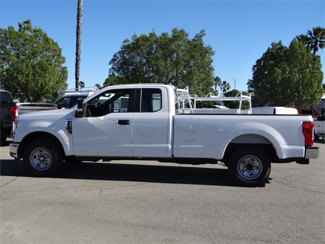 2018 F-250 Super Cab, Pickup #FJ1458 - photo 3