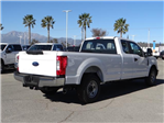 2018 F-250 Super Cab, Pickup #FJ1458 - photo 4