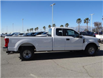 2018 F-250 Super Cab, Pickup #FJ1458 - photo 5