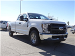 2018 F-250 Super Cab, Pickup #FJ1458 - photo 6