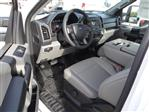 2018 F-350 Regular Cab 4x2,  Scelzi Crown Service Body #FJ1615 - photo 7