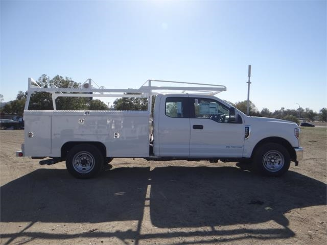 2018 F-350 Super Cab, Scelzi Service Body #FJ1990 - photo 5