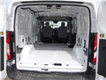 2018 Transit 150 Low Roof 4x2,  Empty Cargo Van #FJ2062 - photo 1