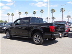 2018 F-150 SuperCrew Cab 4x2,  Pickup #FJ2153DT - photo 1