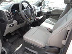 2018 F-350 Super Cab DRW 4x2,  Scelzi Signature Service Service Body #FJ2275 - photo 7