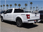 2018 F-150 Super Cab 4x2,  Pickup #FJ2546 - photo 2
