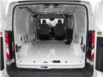 2018 Transit 150 Low Roof 4x2,  Empty Cargo Van #FJ2716 - photo 1
