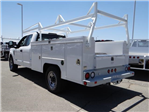 2018 F-350 Super Cab, Scelzi Service Body #FJ2943 - photo 1