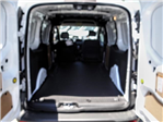 2018 Transit Connect 4x2,  Empty Cargo Van #FJ3154 - photo 1