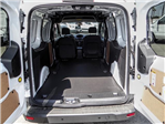 2018 Transit Connect 4x2,  Empty Cargo Van #FJ3155 - photo 1
