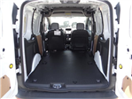 2018 Transit Connect 4x2,  Empty Cargo Van #FJ3158 - photo 1