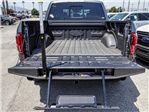 2018 F-150 SuperCrew Cab 4x4,  Pickup #FJ3339 - photo 10