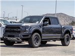 2018 F-150 SuperCrew Cab 4x4,  Pickup #FJ3339 - photo 1