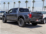 2018 F-150 SuperCrew Cab 4x4,  Pickup #FJ3339 - photo 2