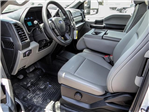 2018 F-350 Super Cab 4x2,  Scelzi Signature Service Body #FJ3629 - photo 7